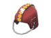 Item icon Gridiron Guardian.png