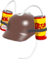 Painted Bonk Helm 654740.png