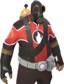 Painted Crusader's Getup D8BED8.png