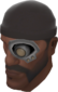 Painted Eyeborg 7C6C57.png
