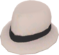Painted Flipped Trilby A89A8C.png