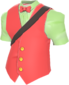 Painted Ticket Boy 729E42.png