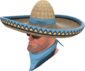 Painted Wide-Brimmed Bandito 5885A2.png