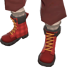 RED Highland High Heels.png