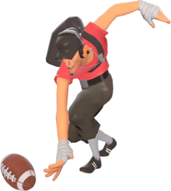 Taunt The Trackman's Touchdown.png