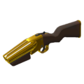 Backpack Australium Force-A-Nature.png