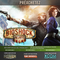 Bioshock Infinite - Promotion Announcement fr.png