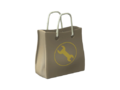 Item icon Brundle Bundle.png