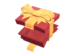 Item icon Holiday Headcase.png