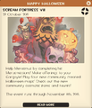 News item 2015-10-29 Scream Fortress 2015.png