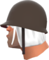 Painted Battle Bob E6E6E6 With Helmet.png