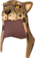 Painted Beastly Bonnet 839FA3.png