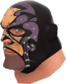 Painted Cold War Luchador 51384A.png