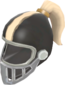 Painted Herald's Helm C5AF91.png