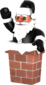 Painted Pocket Santa 141414.png