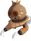 Painted Sackcloth Spook 141414.png