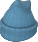 Painted Scot Bonnet 5885A2.png