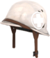 Painted Surgeon's Stahlhelm E6E6E6.png