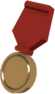 RED Gentle Manne's Service Medal.png