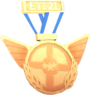 BLU Tournament Medal - ETF2L Highlander Season 17.png