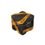 Backpack Confidential Collection Case.png
