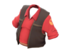 Item icon Egghead's Overalls.png