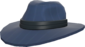 Painted A Hat to Kill For 384248.png