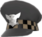 Painted Chief Constable 7C6C57.png