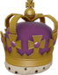 Painted Class Crown 7D4071.png