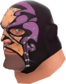 Painted Cold War Luchador 7D4071.png