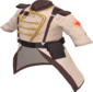 Painted Colonel's Coat 3B1F23.png