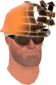 Painted Defragmenting Hard Hat 17% A57545.png