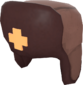 Painted Gentleman's Ushanka 654740.png