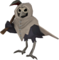 Painted Grim Tweeter A89A8C.png