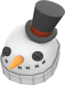 Painted Snowmann 803020.png