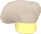 Painted Teutonic Toque F0E68C.png