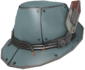Painted Titanium Tyrolean 839FA3.png