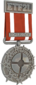 Painted Tournament Medal - ETF2L Highlander 803020 Participant.png