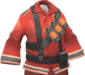 Painted Trickster's Turnout Gear E9967A.png
