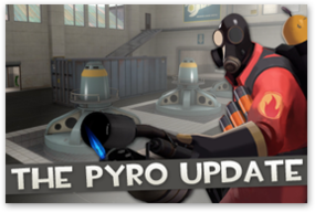 Pyro Update showcard.png