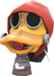 RED Mr. Quackers.png