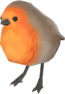 RED Red Army Robin.png