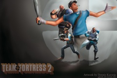 Team-Fortress-2-Art-Wallpaper-1200x800.jpg