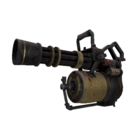 Backpack Top Shelf Minigun Battle Scarred.png