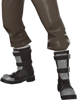Forest Footwear.png