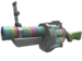 Item icon Rainbow Grenade Launcher.png