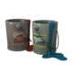 Paint Can 803020.png