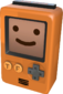 Painted Beep Boy C36C2D.png