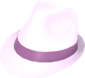 Painted Fancy Fedora D8BED8.png