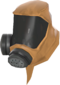 Painted HazMat Headcase A57545.png